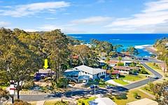 13 Kobada Ave, Lilli Pilli NSW