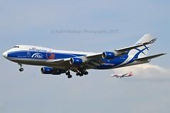 AirBridge Cargo VQ-BWW Boeing 747-406ERF cn/35233-1382 @ EDDF / FRA 01-04-2017 (Nabil Molinari Photography) Tags: airbridge cargo vqbww boeing 747406erf cn352331382 eddf fra 01042017