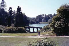 img833 (foundin_a_attic) Tags: stourhead wiltshire