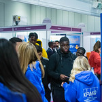 SkillsLondon2019-Day1-Batch1-0302