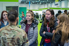 SkillsLondon2019-Day1-Batch1-0339