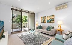 518/2C Munderah Street, Wahroonga NSW