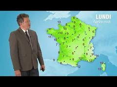 France : Prévisions Météo-France du 18 au 20 novembre 2019 (youmeteo77) Tags: france prévisions météofrance du 18 au 20 novembre 2019