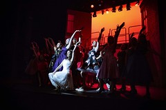 West_Side_Story_Show_029