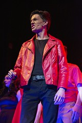 West_Side_Story_Show_028