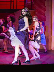 West_Side_Story_Show_014