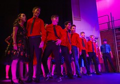 West_Side_Story_Show_004