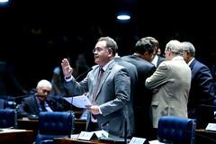 19-11-19 Proposta de emenda à constituição 133-2019 Foto Gerdan Wesley  (63)