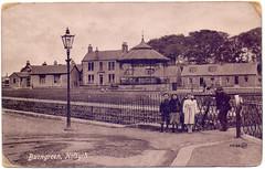Photo of Burngreen, Kilsyth.