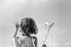 (Marcello Iannotta) Tags: olympus35sp imago320 bn 35mmfilm