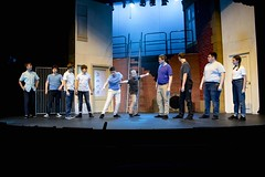 West_Side_Story_Show_012