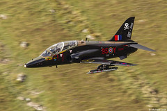 RAF British Aerospace Hawk T1A, XX246/95-Y, 1917-2012; 100 Squadron, RAF Leeming, Yorkshire, England (Michael Leek Photography) Tags: aircraft aeroplane aeronautical aviation aviationphotography glen glentilt scotland scottishlandscapes scotlandslandscapes scottishaviation flight lowlevel lowflying militaryaviation militaryaircraft militaryjet militarylowflying fastjet britishaerospace britishaerospacehawk hawkersiddeley hawk hawkt1 hawkt1a raf rafleeming 100squadron nato perthshire starwarsvalley anniversary blairathol royalairforce britainsarmedforces rafphotography michaelleek michaelleekphotography