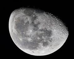 2019-11-17 03-22-22_021_Rubinar 1000mm f10 (wNG555) Tags: 2019 arizona phoenix moon mcrubinar1000mmf10 fav50 fav100 fav25
