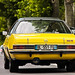 Opel Commodore B GS/E 1973