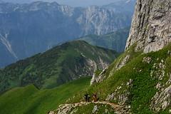 (*Vasek*) Tags: austria österreich europe mountains nikon d7100 outdoors nature