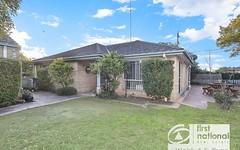 8 Lucinda Grove, Winston Hills NSW