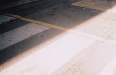 (vaestermarea) Tags: 35mm film yashica tl electro analog urbanlandscape