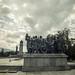 Monument to the Soviet Army – Sofia, Bulgaria