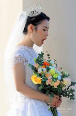 Jeune marié (jmboyer) Tags: mj1028 chine asie canon china asia travel montagnes jaunes ©jmboyer