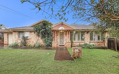 4A Currong Street, South Wentworthville NSW
