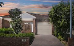 101a Sherwood Street, Revesby NSW