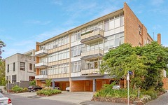 2/176 Walsh Street, South Yarra VIC
