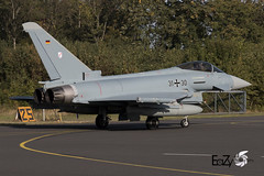 31+30 German Air Force (Luftwaffe) Eurofighter Typhoon (EaZyBnA - Thanks for 3.500.000 views) Tags: 3130 germanairforce luftwaffe eurofightertyphoon taktischesluftwaffengeschwader taktlwg taktlwg31 oswaldboelke boelke ngc nato nrw nordrheinwestfalen nörvenich nor nörvenichairbase airbasenörvenich fliegerhorstnörvenich militärflugplatznörvenich flugzeug fliegerhorst jet jetnoise military militärflugzeug militärflugplatz mehrzweckkampfflugzeug luftstreitkräfte luftfahrt planespotter planespotting plane germany german deutschland departure dep taxiway lastchance warbirds warplanespotting warplane warplanes wareagles autofocus airforce aviation air airbase approach eazy eos70d ef100400mmf4556lisiiusm europe europa 100400isiiusm 100400mm eurofighter ef2000 typhoon kampfflugzeug etnn