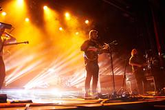 19.11.2019 Bear's Den (X-TRA) Tags: bears den xtra zürich zurich concert justbecause
