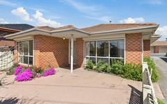 4/39 Canning Street, Avondale Heights VIC
