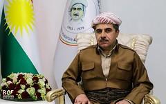 Sidad Barzani