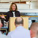 "Baker-Polito administration highlights housing choice legislation in Provincetown • <a style=""font-size:0.8em;"" href=""http://www.flickr.com/photos/28232089@N04/49096295196/"" target=""_blank"">View on Flickr</a>"