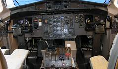 PNC-0242 (Ken Meegan) Tags: pnc0242 atr42320 380 policianacionaldecolombia bogota 28102018 colombiannationalpolice atr42 cockpit