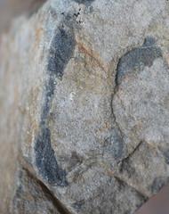 DSC_9364 (jgdav) Tags: ancient quartz pigment macro rock blue ochre image pictograph petroglyph america