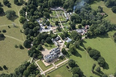 The House at Scotney Castle - Kent aerial image (John D Fielding) Tags: scotneycastle house thehouseatscotneycastle nt nationaltrust kent above aerial nikon d810 hires highresolution hirez highdefinition hidef britainfromtheair britainfromabove skyview aerialimage aerialphotography aerialimagesuk aerialview viewfromplane aerialengland britain johnfieldingaerialimages fullformat johnfieldingaerialimage johnfielding fromtheair fromthesky flyingover fullframe cidessus antenne hauterésolution hautedéfinition vueaérienne imageaérienne photographieaérienne drone vuedavion delair birdseyeview british english