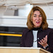 "Baker-Polito administration highlights housing choice legislation in Provincetown • <a style=""font-size:0.8em;"" href=""http://www.flickr.com/photos/28232089@N04/49096486382/"" target=""_blank"">View on Flickr</a>"