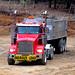 Panhanle Excavating Truck 519