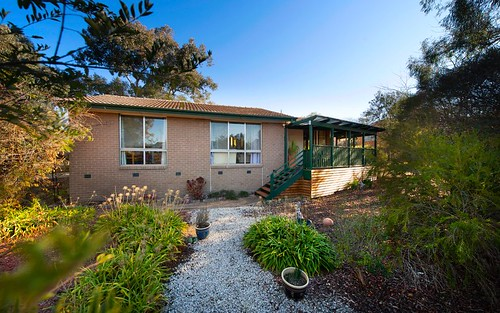 2 Mull Place, Macquarie ACT 2614