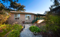 2 Mull Place, Macquarie ACT