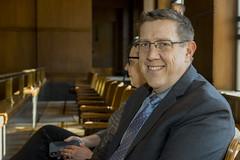 ODOT Director Kris Strickler (OregonDOT) Tags: krisstrickler director oregondot oregon people hearing