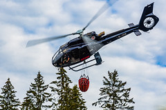 Forest fire helicopter II (thore.bryhn) Tags: