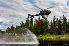 Forest fire helicopter III (thore.bryhn) Tags: