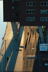Coolhaven Rotterdam (g e r a r d v o n k เจอราร์ด) Tags: artcityart art architectuur architecture backlight canon colour city canon5d3 expression eos europe flickrsbest fantastic flickraward holland haven housing harbor house lifestyle ngc newacademy nederland outdoor photos pinnaclephotography reflection rotterdam soe stad street this travel unlimited uit urban whereisthis where yabbadabbadoo