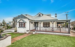 33 Shell Cove Road, Barrack Point NSW