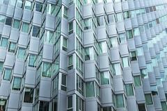 Via 57 West, Rear Windows (rjseg1) Tags: bjarkeingelsgroup ingels via57 via57west architecture