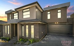 2/3 Rickard Street, Avondale Heights VIC