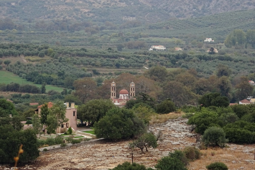 The World S Most Recently Posted Photos Of Kreta And Urlaub