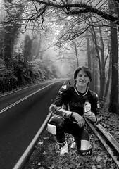 Autumn Excursion (driver Photographer) Tags: 摩托车,皮革,川崎,雅马哈,杜卡迪,本田,艾普瑞利亚,铃木, オートバイ、革、川崎、ヤマハ、ドゥカティ、ホンダ、アプリリア、スズキ、 aprilia cagiva honda kawasaki husqvarna ktm simson suzuki yamaha ducati daytona buell motoguzzi triumph bmw driver motorcycle leathers dainese motorrad cross