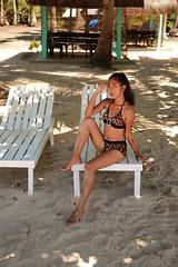 0622 (boeddhaken) Tags: asianwomen asiangirl asianbeauty asian pinay cutepinay sexypinay cutegirl lovelygirl dreamgirl girl beautifulgirl prettygirl perfectgirl younggirl sexygirl sexywoman youngwoman blackhair longhair sexy sea beach coast pacificocean greatpose greatmodel model hotmodel asianmodel philippines philippina pinaymodel leopardprintbikini leopardprint sexibikini bikini navel bellybutton sexybelly belly