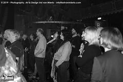 2019 Bosuil-Het publiek bij FireForce en Tygers Of Pan Tang 6-ZW