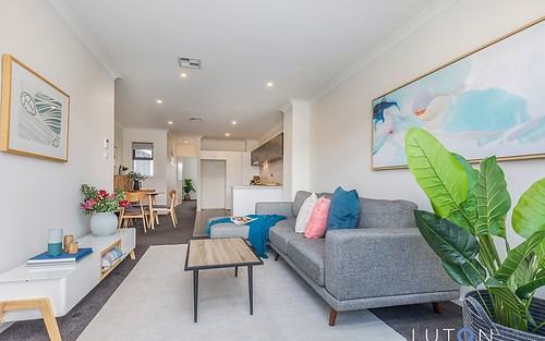 5/40 Henry Kendall Street, Franklin ACT 2913